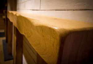 1-oak-beams