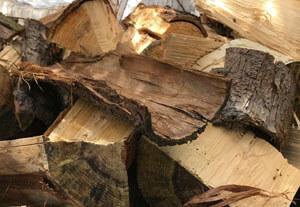 8-firewood